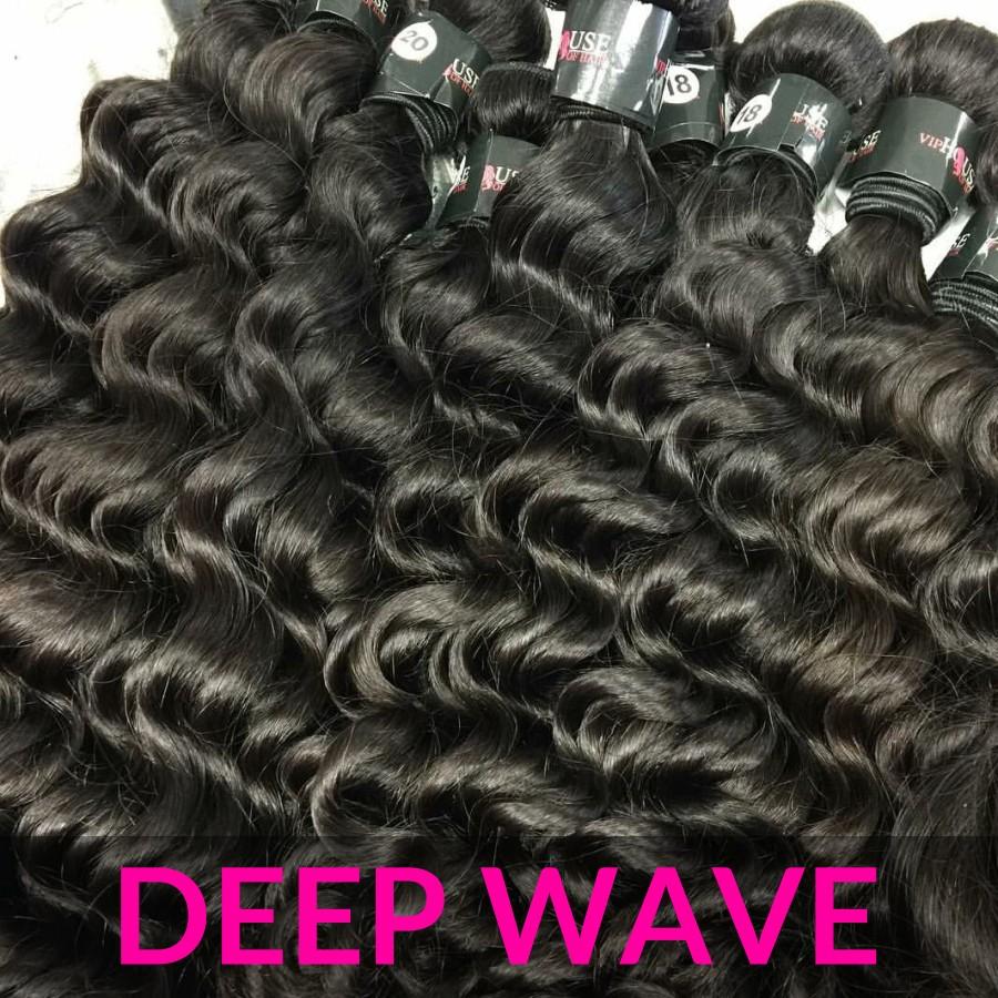 Quality Hair Bundle Deal Vip House Of Hair