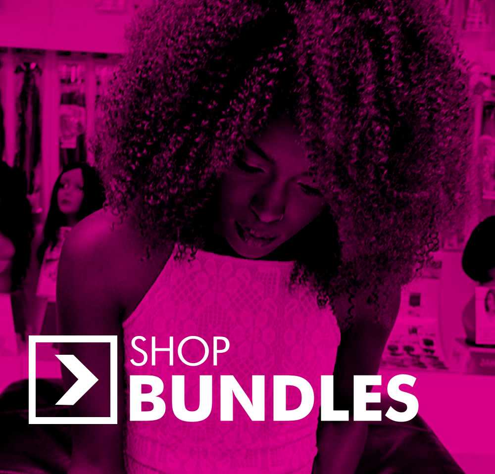 Hair Bundle Deals - VIP House Of Hair Beauty Supply & Salon