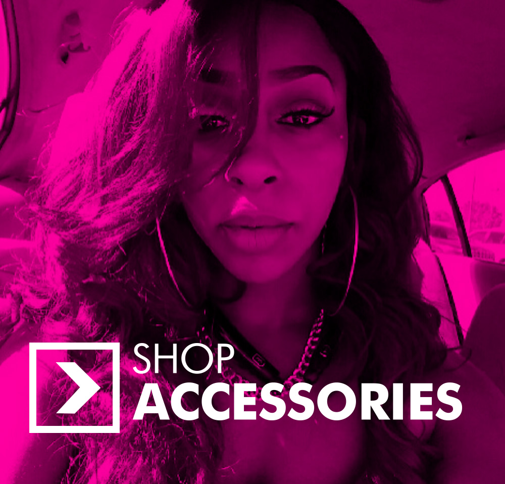 Silk Base Closures, Hair Accessories | VIP House Of Hair Beauty Supply & Salon