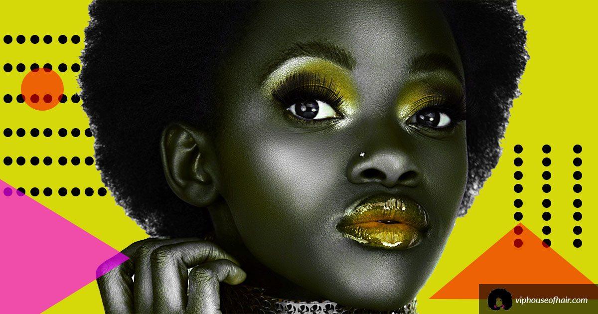 Spring Hair Care Ideas For Afro Textured Hair Lancaster, California