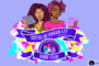 VIP's Sistas Of Urban Literature Book Club