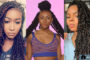What's In For Spring? Passion Twist Hair or Spring Twists?
