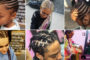 Hair Braiders Lancaster