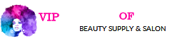 VIP House Of Hair Beauty Supply
