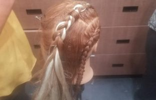 BraidTraining4