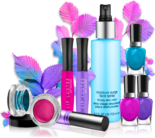 Cosmetic Products Makeup | VIP House Of Hair Beauty Supply & Salon
