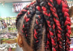 HairBraids1