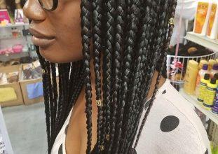 HairBraids3