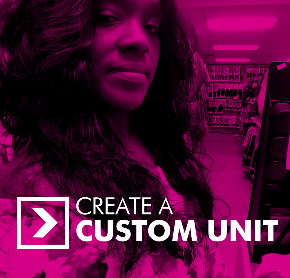 Custom Made Wigs | VIP House Of Hair Beauty Supply & Salon