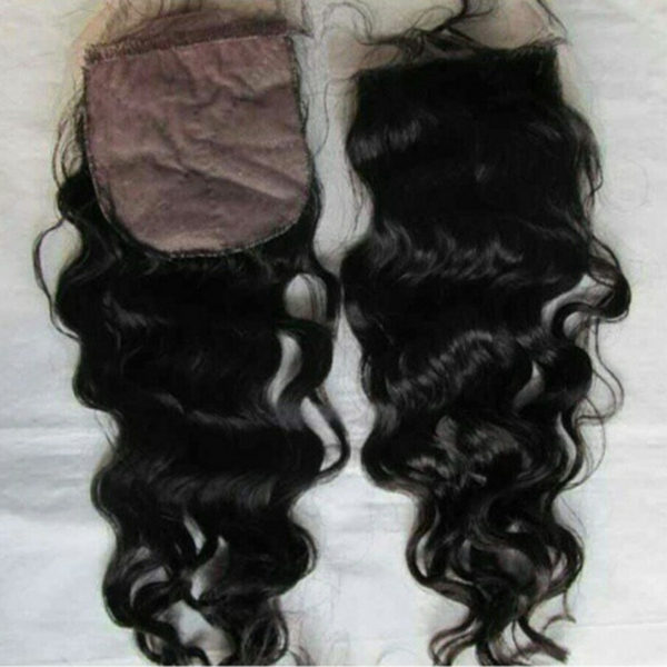 Silk Base Closure | VIP House Of Hair Beauty Supply