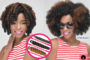 Get Effortless Curls with Janet Collection Yoyokalon Elastic Curl Hair