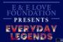 Everyday Legends Event