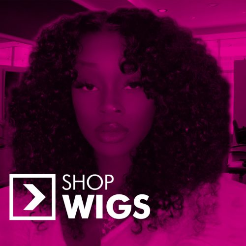 Lace Wigs Human Hair