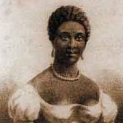 Phillis Wheatley Black History