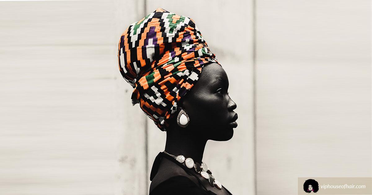 Black History Month: Beauty Business Innovators