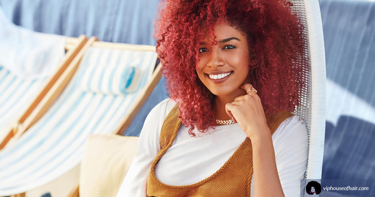 Cellophane Hair Treatment: Everything You Need To Know